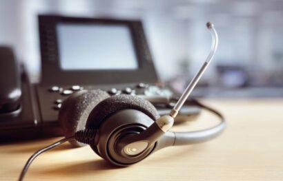 Standard téléphonique : passez à la nouvelle génération