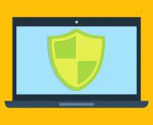 10 meilleurs logiciels antivirus de 2021(Windows, MAC, Android)