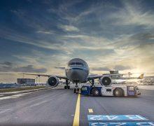 5 autres exemples d'analyse prédictive dans le secteur du voyage