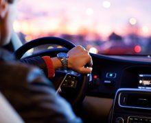 Comment gagner de l'argent en louant votre voiture