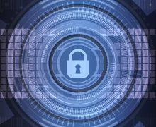 Comment les pirates piratent le mot de passe du compte Facebook Android 2021