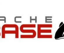 Comment récupérer les données d'une table HBase dans Apache Phoenix ?