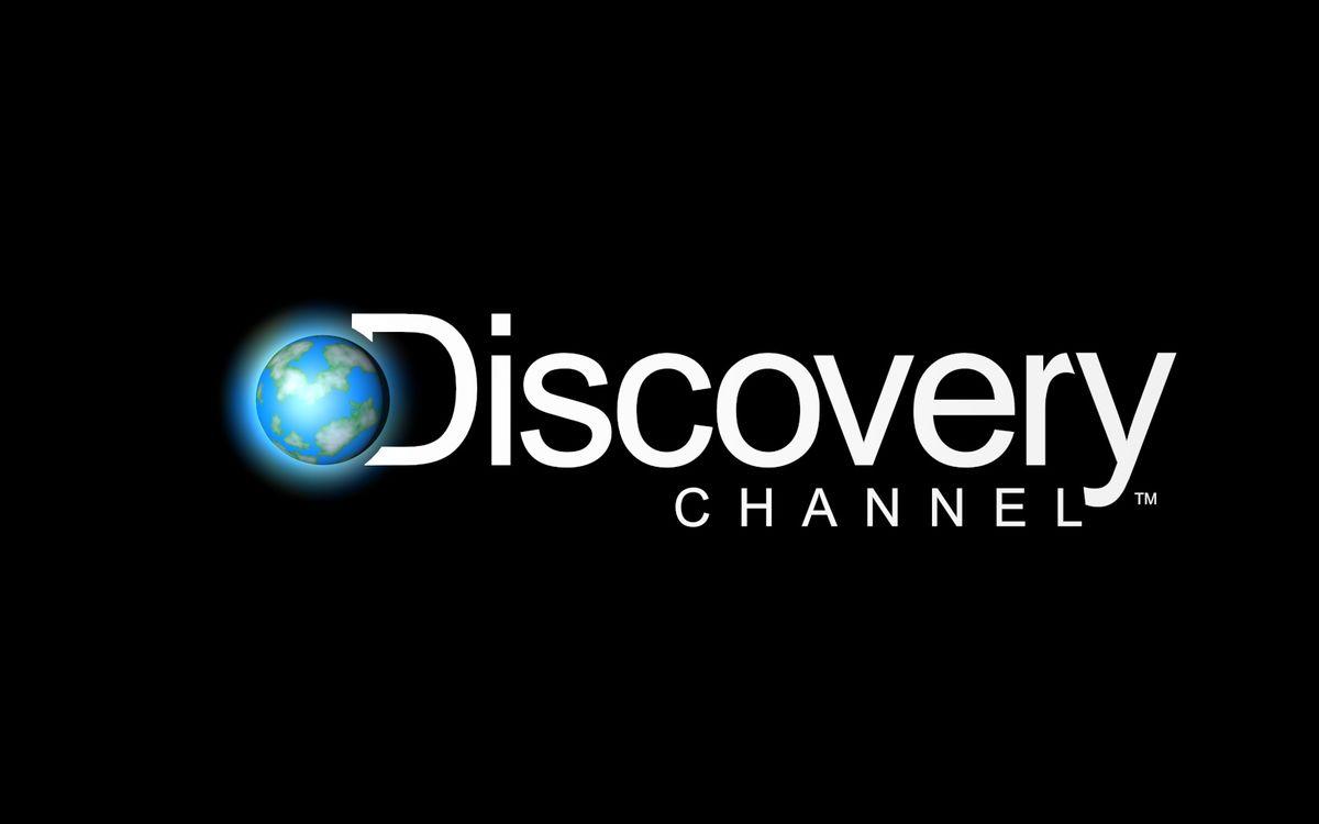Comptes_Premium_Discovery_Plus_gratuits_2021