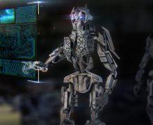 IA : comment apprendre à un cerveau artificiel à comprendre le bien et le mal