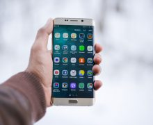 L'ère du «Oui, nous avons une application mobile» est officiellement terminée