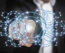 Le mobile rencontre le big data : La connaissance du client sur des écrans plus petits