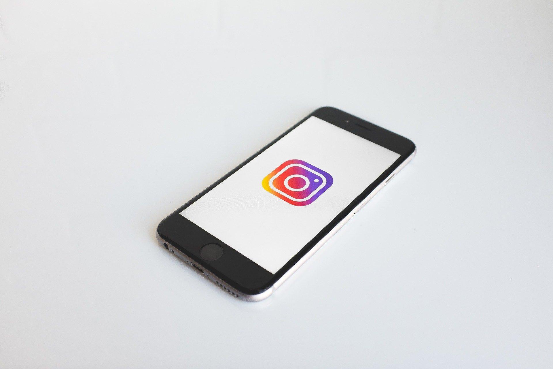 Les_5_meilleures_façons_de_télécharger_des_photos_vidéos_d_Instagram_et_d_augmenter_le_nombre_de_ses_followers