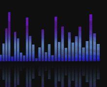Les 5 meilleurs moyens d'obtenir de la musique libre de droits