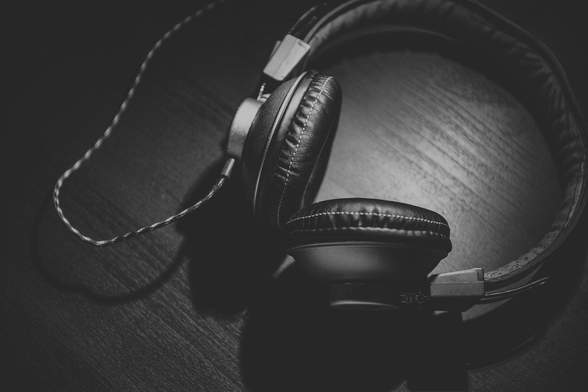 Les_5_meilleurs_moyens_d_obtenir_de_la_musique_libre_de_droits