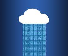 Les meilleurs services de stockage en cloud pour le prix