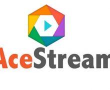 Lire les liens AceStream sur Windows et Android 2021 – Regarder les sports en direct