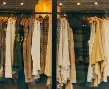 Prévoir l'avenir de la mode : Le Big Data vient au secours des créateurs de mode !