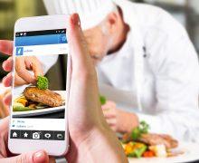 Les applications mobiles de services les plus innovantes en 2021
