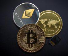 Cryptomonnaie: achat de Bitcoin