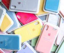 3 conseils pour choisir la coque de votre smartphone