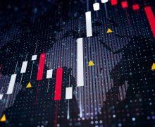 Cryptomonnaie : quels sont les meilleurs sites pour trader en 2021 ?