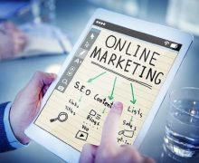 5 rôles principaux d'une agence de marketing digital