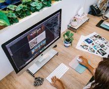 5 points forts d'une agence de développement web locale