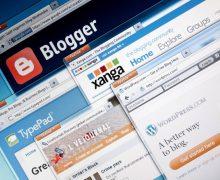 Création de site : pourquoi WordPress a la cote ?