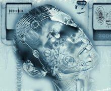 10 façons brillantes dont l'IA s'épanouit dans les affaires courantes