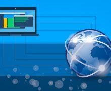 3 Façons rapides de trouver l'adresse IP du serveur d'un site web