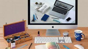 4 bonnes raisons de solliciter l'expertise d'un studio motion design