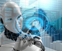 8 façons uniques d'utiliser l'IA pour une croissance explosive de l'entreprise