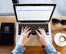 Comment créer facilement des listes déroulantes dans Excel