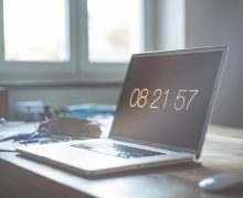 Comment faire revenir les icônes de bureau manquantes dans Windows 10