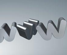 Comment négocier une baisse du prix de l'hébergement Web lors du renouvellement – DummyTech.com