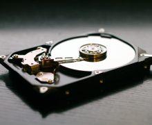 Comment sauvegarder l'intégralité de votre disque dur – DummyTech.com