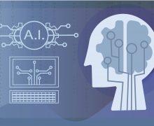 L'intelligence artificielle dans les télécommunications : Les opérations intelligentes sont la nouvelle norme