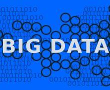 Le Big Data dans l'éducation : Gros potentiel ou grosse erreur ?