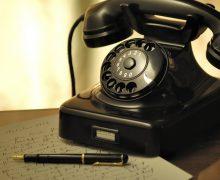 Ligne terrestre ou téléphone cellulaire ? Lequel est le meilleur ?