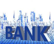 Traditionnels et pionniers : l'innovation dans le secteur bancaire et les technologies financières