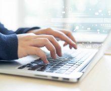 Comment trouver des idées de contenus pour un site web ?