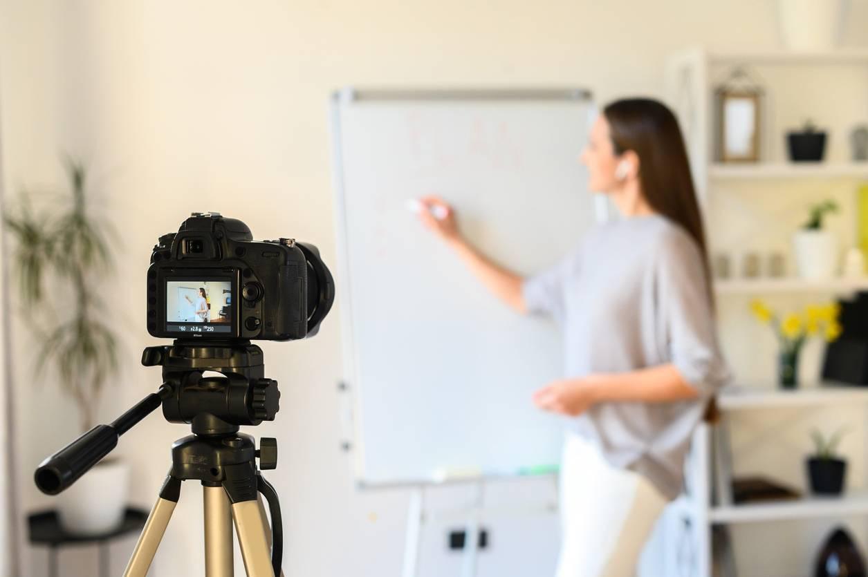 matériel et accessoires photo vidéo de qualité professionnelle