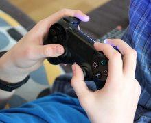 10 catégories de jeu en ligne à tester pour s'amuser