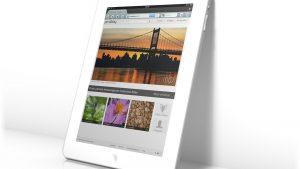 Pourquoi et comment choisir un iPad reconditionné ?