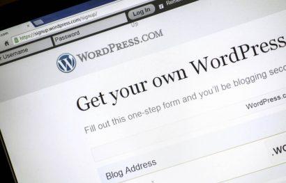 Comment améliorer le référencement de son site WordPress ?
