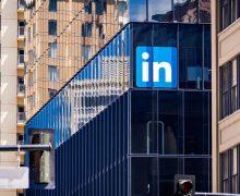 Stratégie marketing : utilisez le réseau social LinkedIn