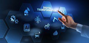 transformation digitale de votre entreprise