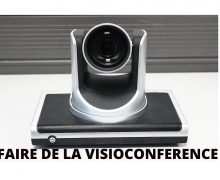 Jitsi Meet: L'autre plateforme de visiconférence