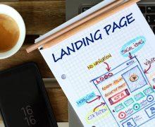 5 conseils pour optimiser une landing page