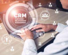 Techniciens : les critères pour choisir un bon CRM