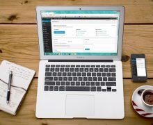 3 façons d'ajouter des publicités Google AdSense à vos pages AMP WordPress – DummyTech.com