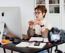 Conseils pour animer un webinaire réussi