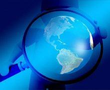 Enterprise search : les points importants à savoir