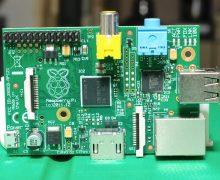 Tips & Tricks   Mise à jour de votre OS Raspberry Pi