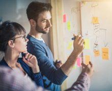 8 problématiques propres au growth marketing